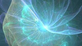 Astral Projection - Kabalah (Full)