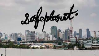 Safeplanet - กล่องดำ (Official Audio)