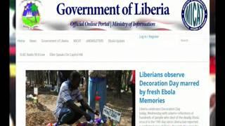 NEWS ONLINE AFRIQ DU 12 03 2015