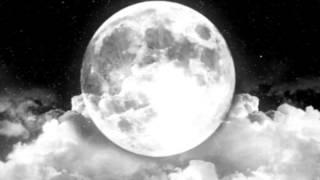 น้ำเน่า-เงาจันทร์ ::บางแก้ว::