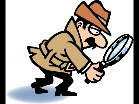How to Play Detective in AO2