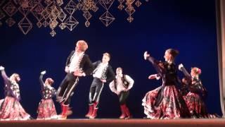 TDA Zelta sietiņš 55 gadu jubilejas koncerts 30.11.2013 - 00098