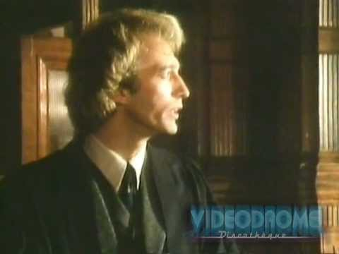 "ROBIN GIBB ""How Old Are You"""