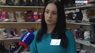 В РА удовлетворены иски потребителей на 2,5 млн рублей(, 2016-11-10T09:11:30.000Z)