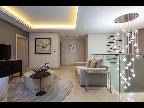 The 8 Townhouse, Palm Jumeirah, Dubai, UAE | Gulf Sotheby's International Realty