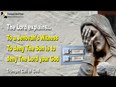 Watkins Convicted - Episode 28 - Watchtower In Focus LIVE (feat. Telltale) from YouTube · Duration:  1 hour 43 minutes 37 seconds