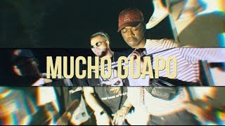 "Hardy ""Mucho Guapo"" Feat. Francky Loot & Buta (Official Video)"
