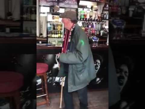 Just your average UK Pub