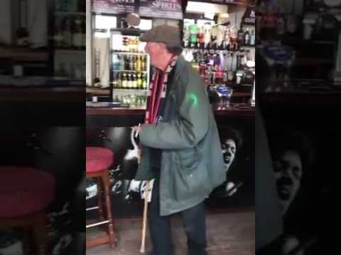 Just your average UK Pub - YouTube