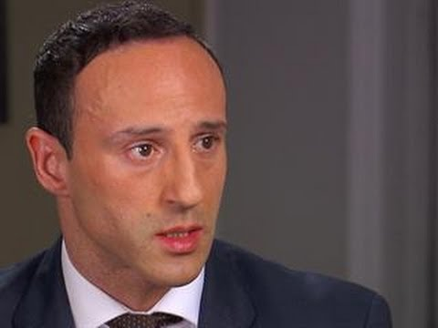 Lillo Brancato's First Interview Out of Jail