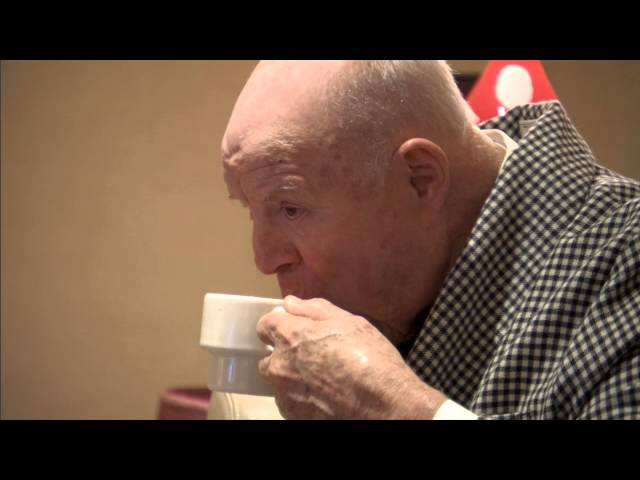 Mr. Warmth: The Don Rickles Project - Trailer