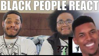 BLACK PEOPLE WATCH J-POP(GOLDEN BOMBER - MEMESHIKUTE)