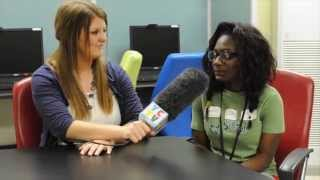 Youth Center TV: October 2014 - Episode 9 - Camp Humphreys, South Korea