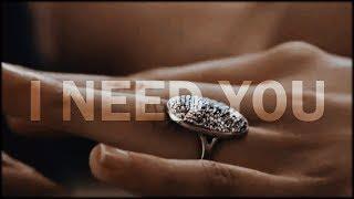 Bella & Edward - I need you