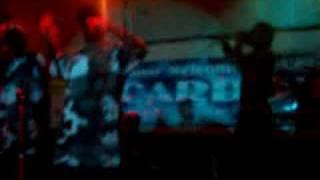 F.L.Y Boy Guerilla Gang - Send Em 2 Church