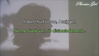 Video Sticky Fingers - Sex [Sub español + Lyrics] download MP3, 3GP, MP4, WEBM, AVI, FLV Juli 2018