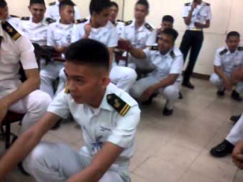 Q Marine Technology Marine Transpor...