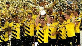 Футбольная форма Borussia Dortmund (Football kit)(Распаковка посылки с Китая - Футбольная форма Borussia Dortmund Посылка пришла за 30 дней! Бесплатная доставка по..., 2015-04-09T13:35:30.000Z)