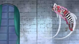 [Zero-Raws] One Piece - 509 (CX 1280x720 VFR x264 AAC).avi