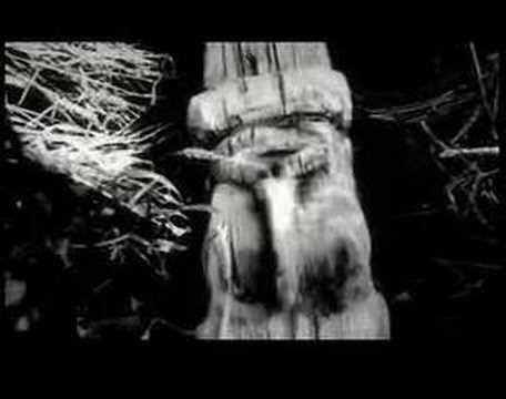 калинов мост рудники свободы. Песня - Рудники свободы (9 мая 2013, 16 тонн, диктофон) - Калинов мост скачать mp3 и слушать онлайн