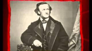 Музыка 36. Опера  — Академия занимательных наук