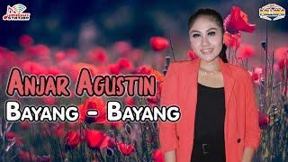 Anjar Agustin - Bayang Bayang (Official Music Video)