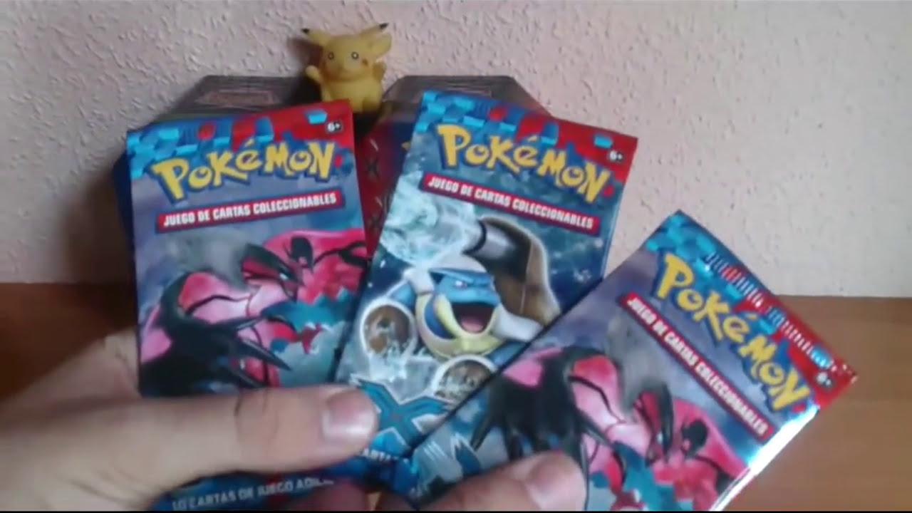 how to delete pokemon xy