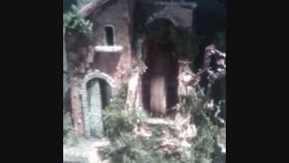 San Gregorio Armeno - Quanno nascette Ninno