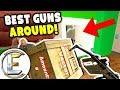 Building A Successful Gunshop - Gmod DarkRP Life (Light Gun Dealer Making Thousands)