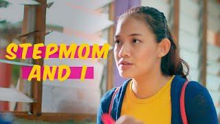 My Stepmom and I   Malaysian Short Film (MALAY (CC)   ENG   CHINESE (CC) SUBTITLES)