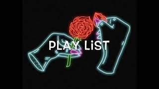 "| FREE | Tory Lanez Type Beat ""PLAY LIST"" HIP HOP R&B INSTRUMENTAL Video"