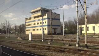 видео Автобусы в Ченстохова. Eavtobus.com