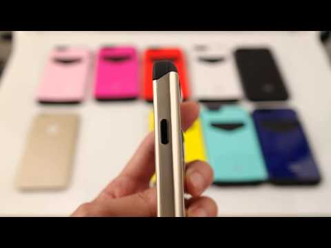 iphone-6-goospery-i-pocket-case