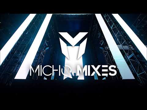 Electro Dance Mix 2018 #1 | Best EDM Festival Mix
