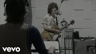 Temples - Toe Rag Session