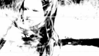 Skirt - Tumulto [Yuji Kondo Remix] - Semantica