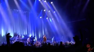 Faith No More, Cone Of Shame,SBD, LIVE@,Hellfest 2015, FULL HD, 1080