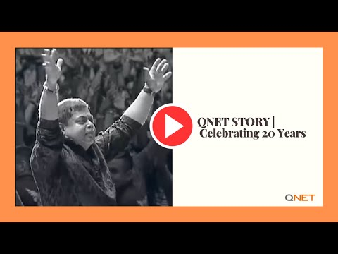 Top 30 QNET Facts: Review, Products and Compensation Plan - Online
