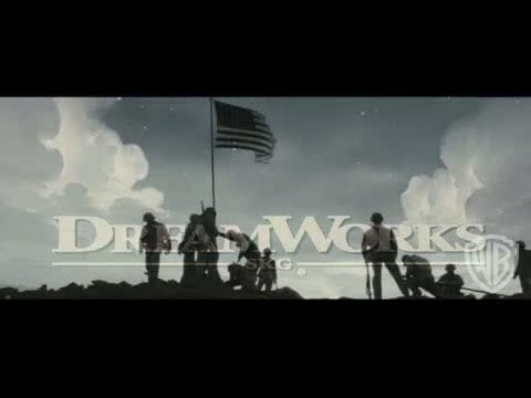 Flags of Our Fathers - Trailer #f3