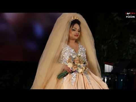 bridal show verona 2018