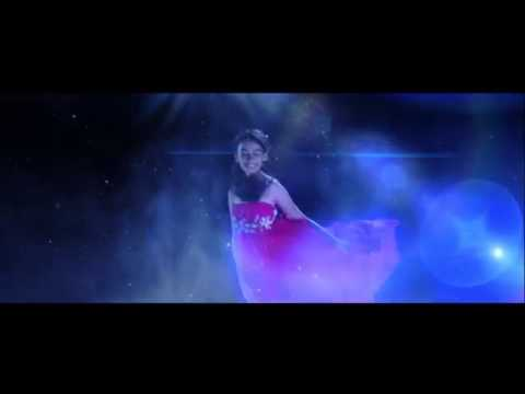 SomeOne Like You   Gavin MJ Official Music Video