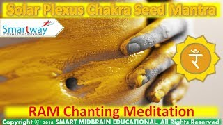 seed mantra chants