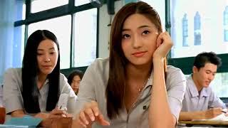 담임선생님 유혹하는 한채영 박은혜