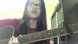 r5 smile guitar tutorial