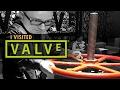 I Visited Valve