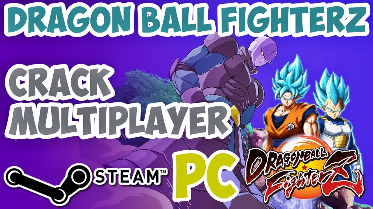 Image Result For Crack Watch Fighterz