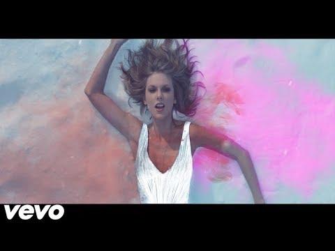 Taylor Swift -Reputati... Taylor Swift Reputation Songs