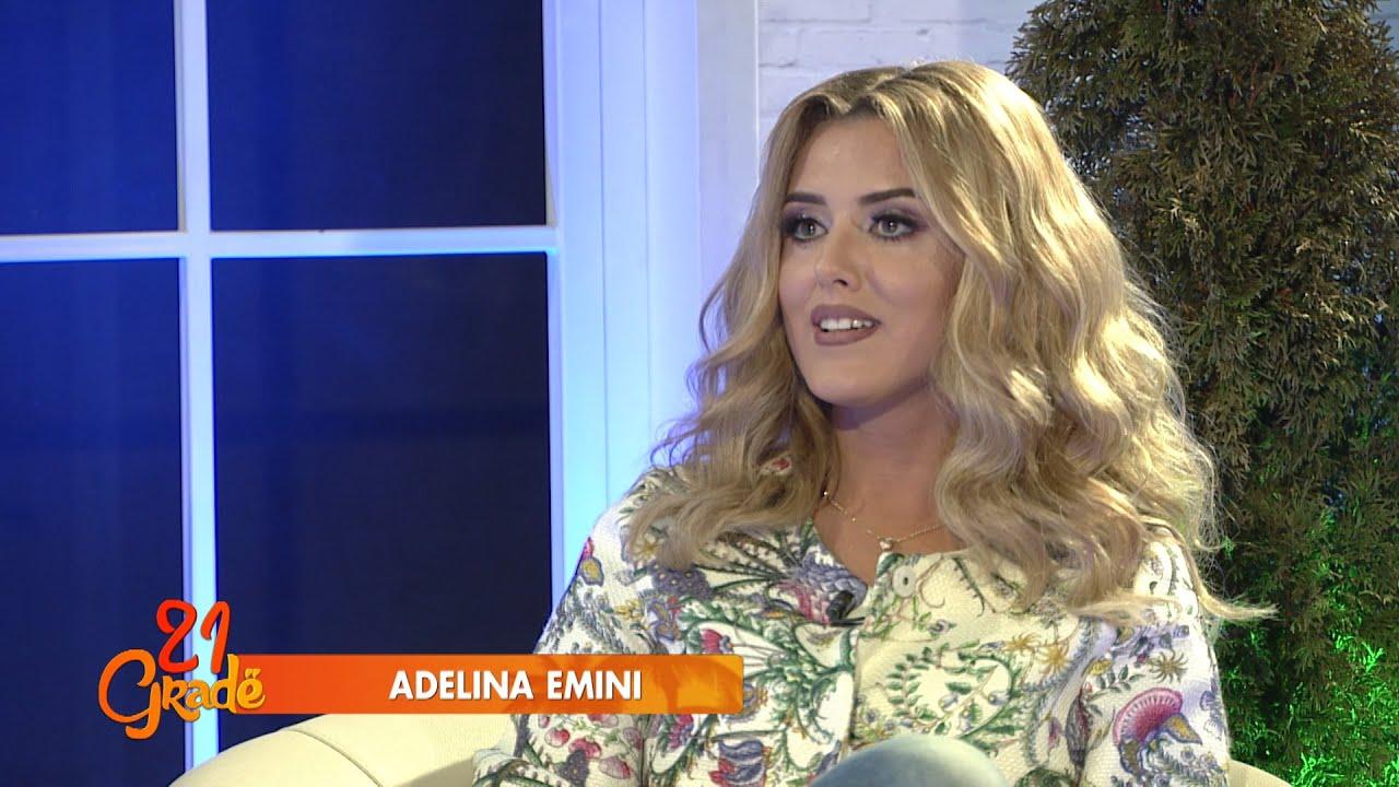 Adelina Emini 10.09.2015