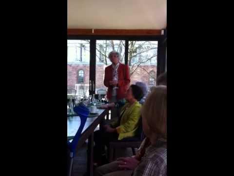 Gedicht Von Heinz Ehrhart Youtube