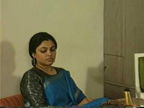 Majaz : Ghazal -By Jagjit Singh - Apney Dil Ko Dono Aalm Se